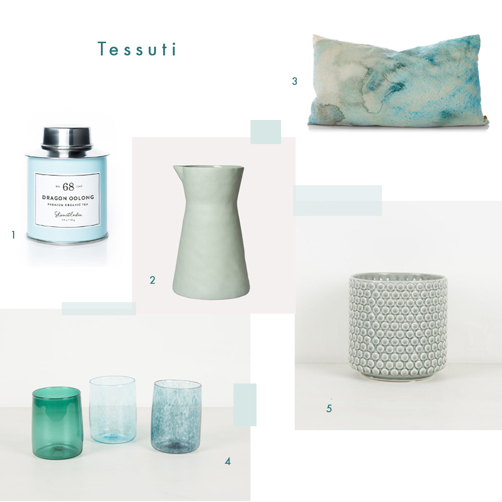 Wallace-Rd-Corner-Store-Gift-Guide--Tessuti