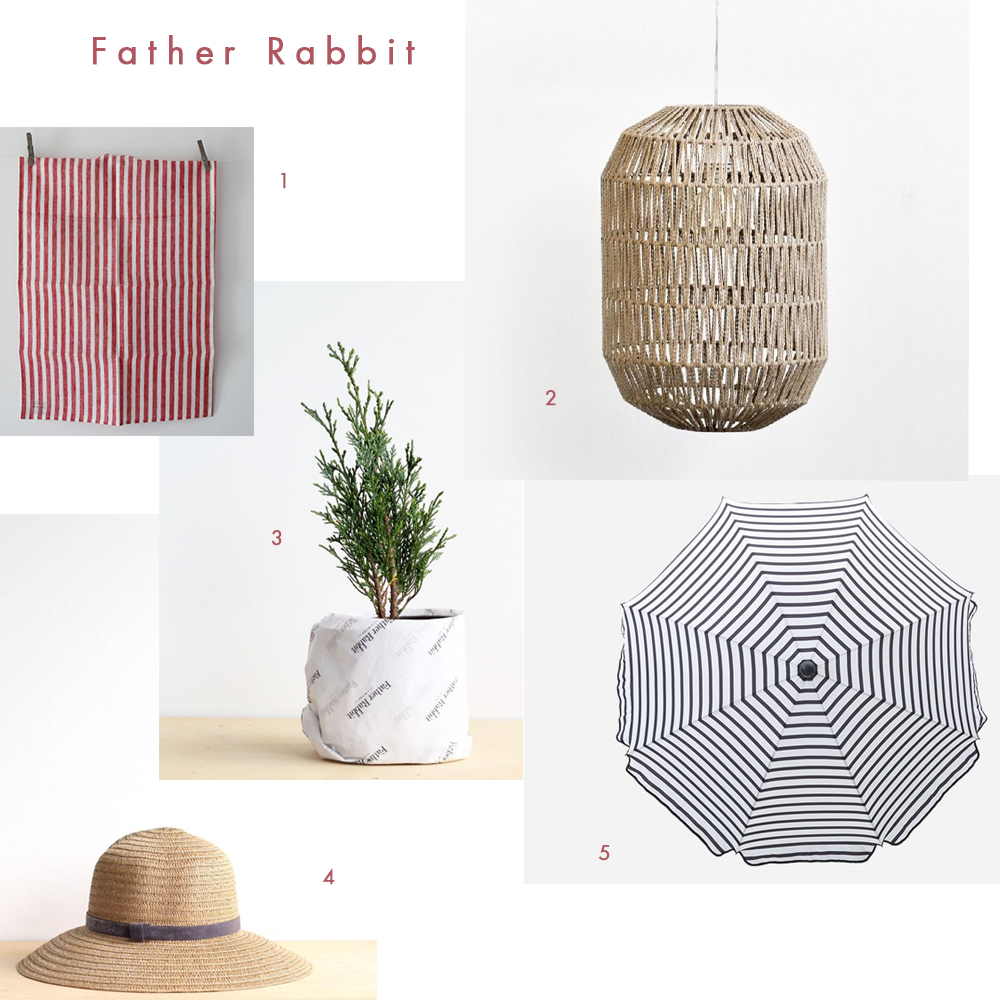 Wallace-Rd-Corner-Store-Gift-Guide--father-rabbit