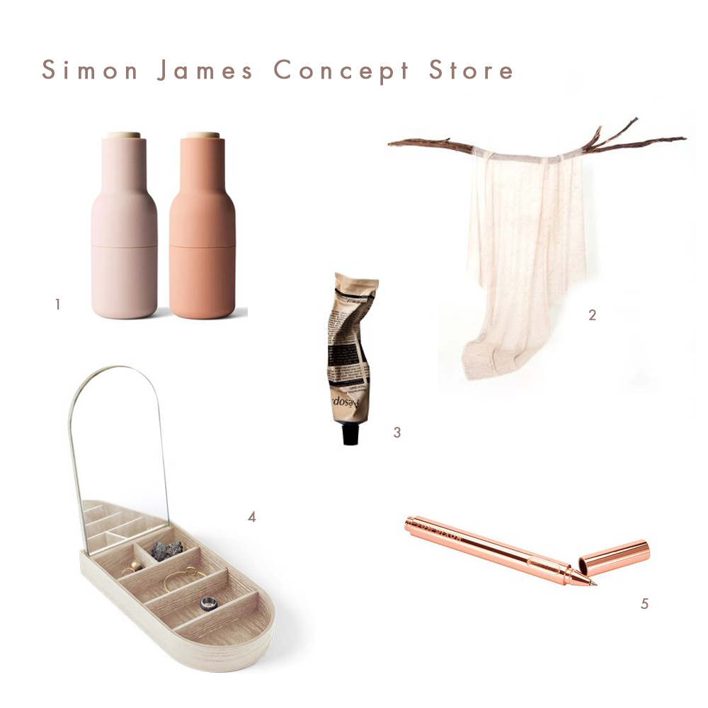 Wallace-Rd-Corner-Store-Gift-Guide--simon-james