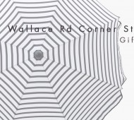Wallace-Rd-Corner-Store-Gift-Guide