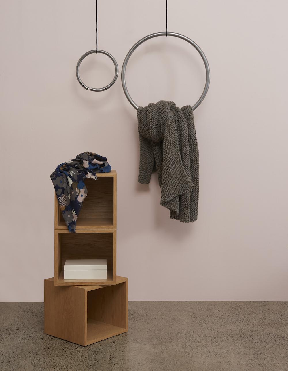Citta Design Winter | Beautiful Utitlity 1