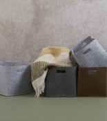 Citta Design Winter | Beautiful Utitlity 2