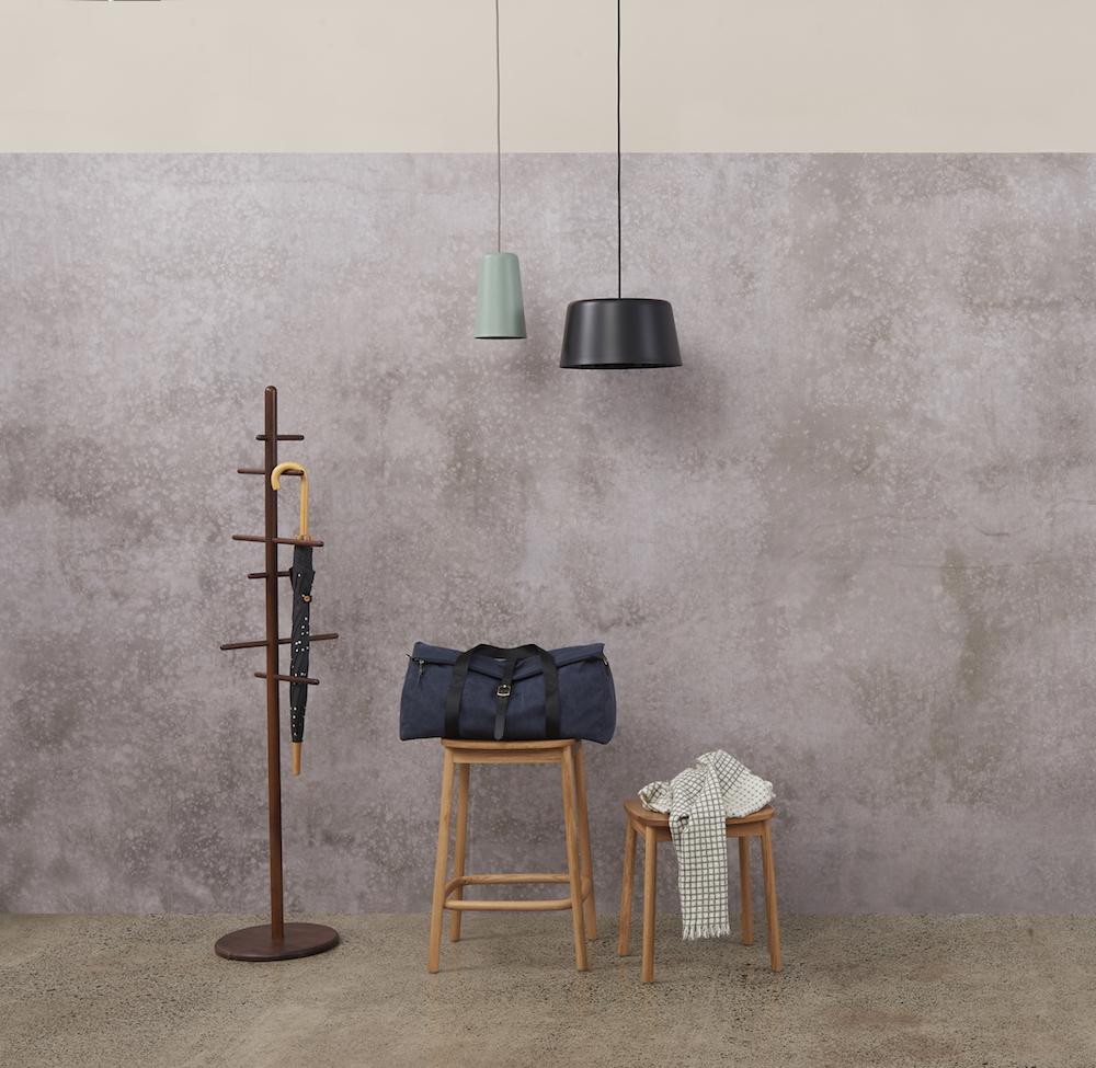 Citta Design Winter | Beautiful Utitlity 4