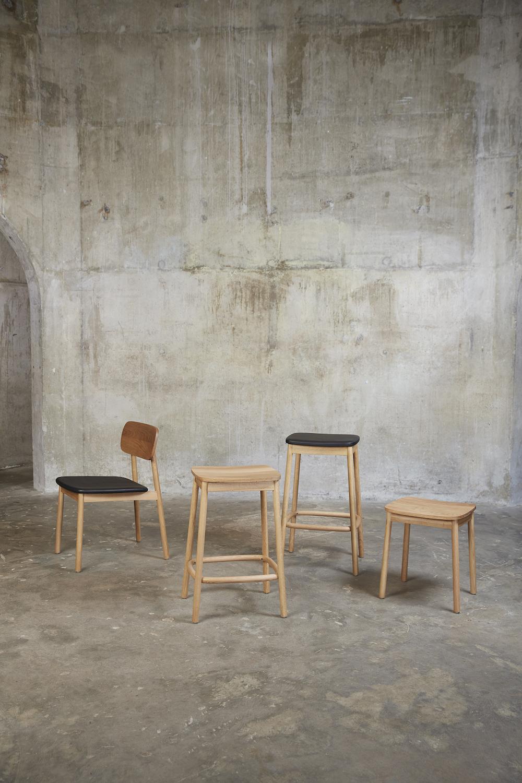 Citta Design Winter | Beautiful Utitlity 5