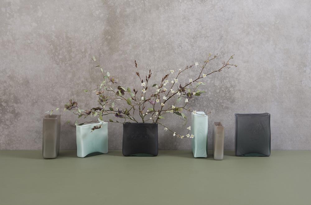 Citta Design Winter | Beautiful Utitlity 6