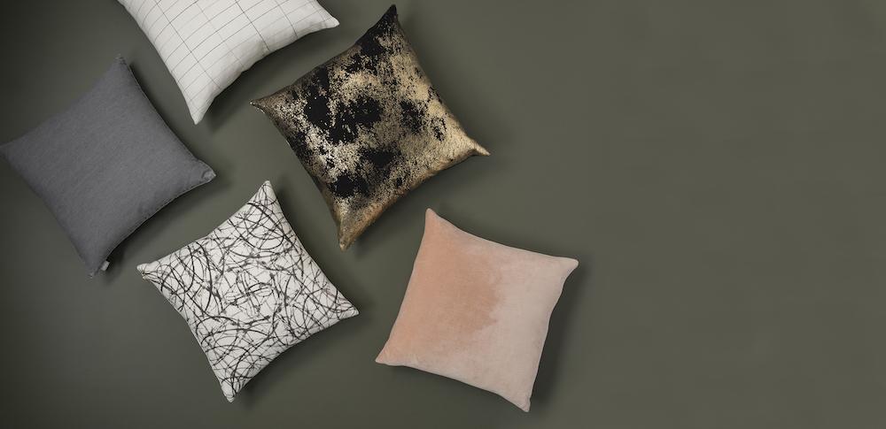 Citta Design Winter | Beautiful Utitlity