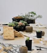 Pickled Whimsy Kokedama Workshop4