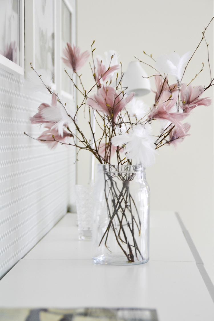 5 Stylish Easter Decorating Ideas baraetthem