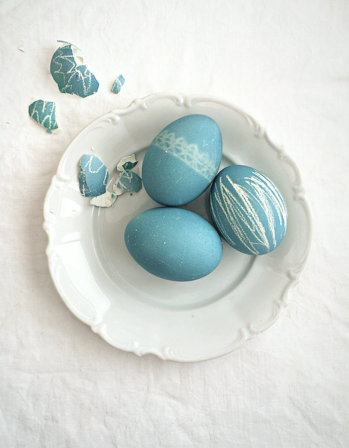 5 stylish easter decorating ideas gretchen gretchen
