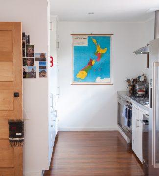 My home | kitchen9