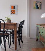 dining room-4