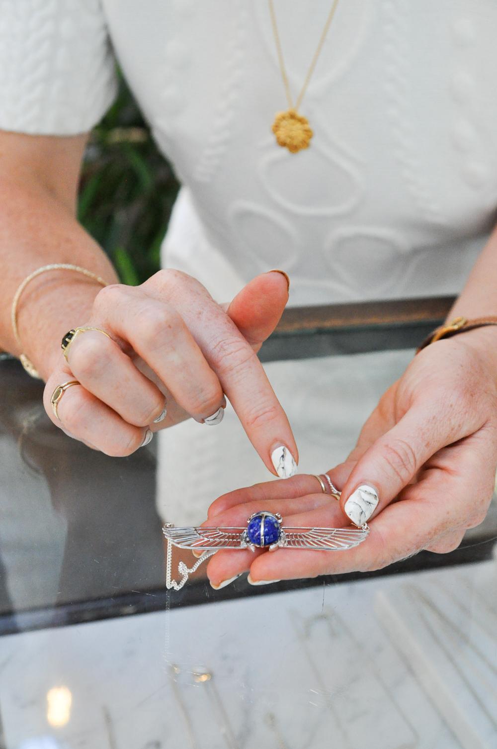 the jeweller | zoe and morgan-12