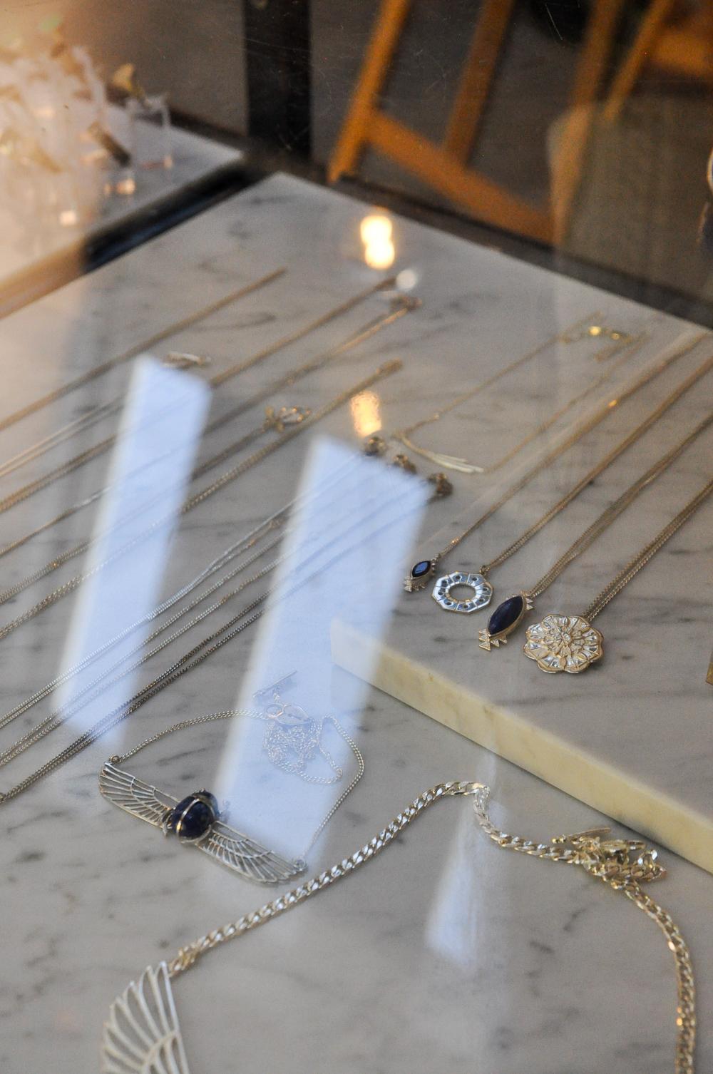the jeweller | zoe and morgan-13