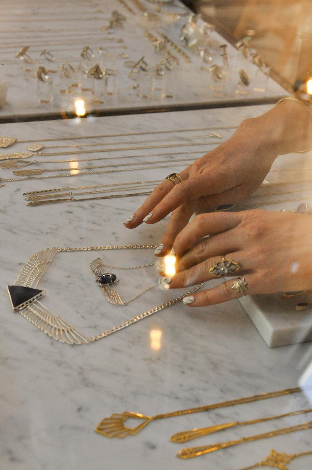 the jeweller | zoe and morgan-14