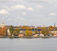 hej-from-stockholm