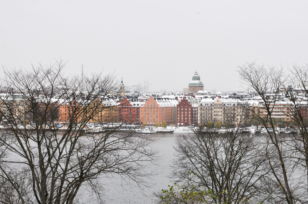 12-things-ive-learnt-in-my-first-two-months-living-in-stockholm-5