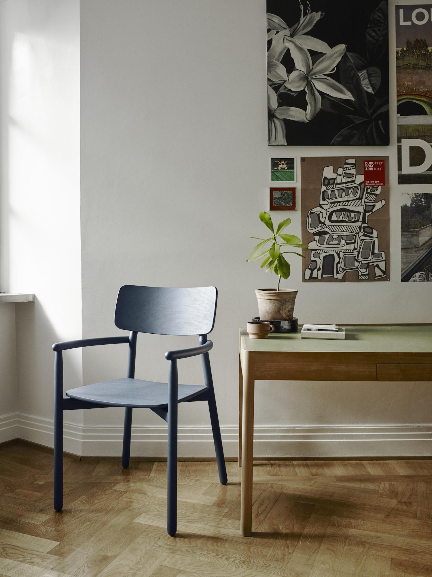 Timeless Scandinavian Design | Skagerak