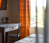 House Tour – A 12th Century French Country Home_-2
