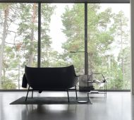 Six Things on my List from IKEA & HAY Design's YPPERLIG collection_ Styled Canvas-7