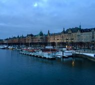 11 Things I've Learnt in 12 Months Living in Stockholm-5