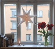 christmas wishes from stockholm-3